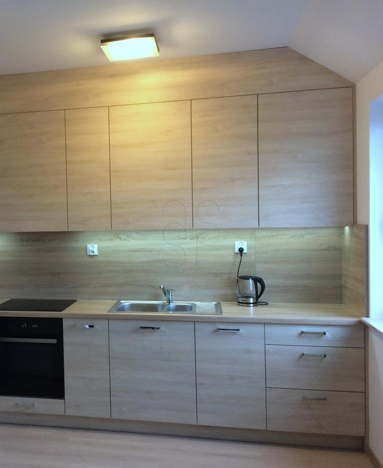 drewniana kuchnia — kopia