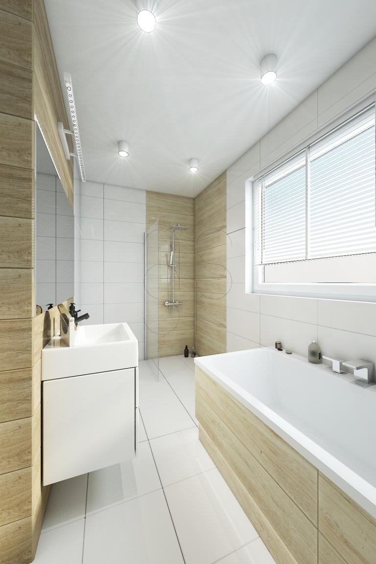 łazienka01a