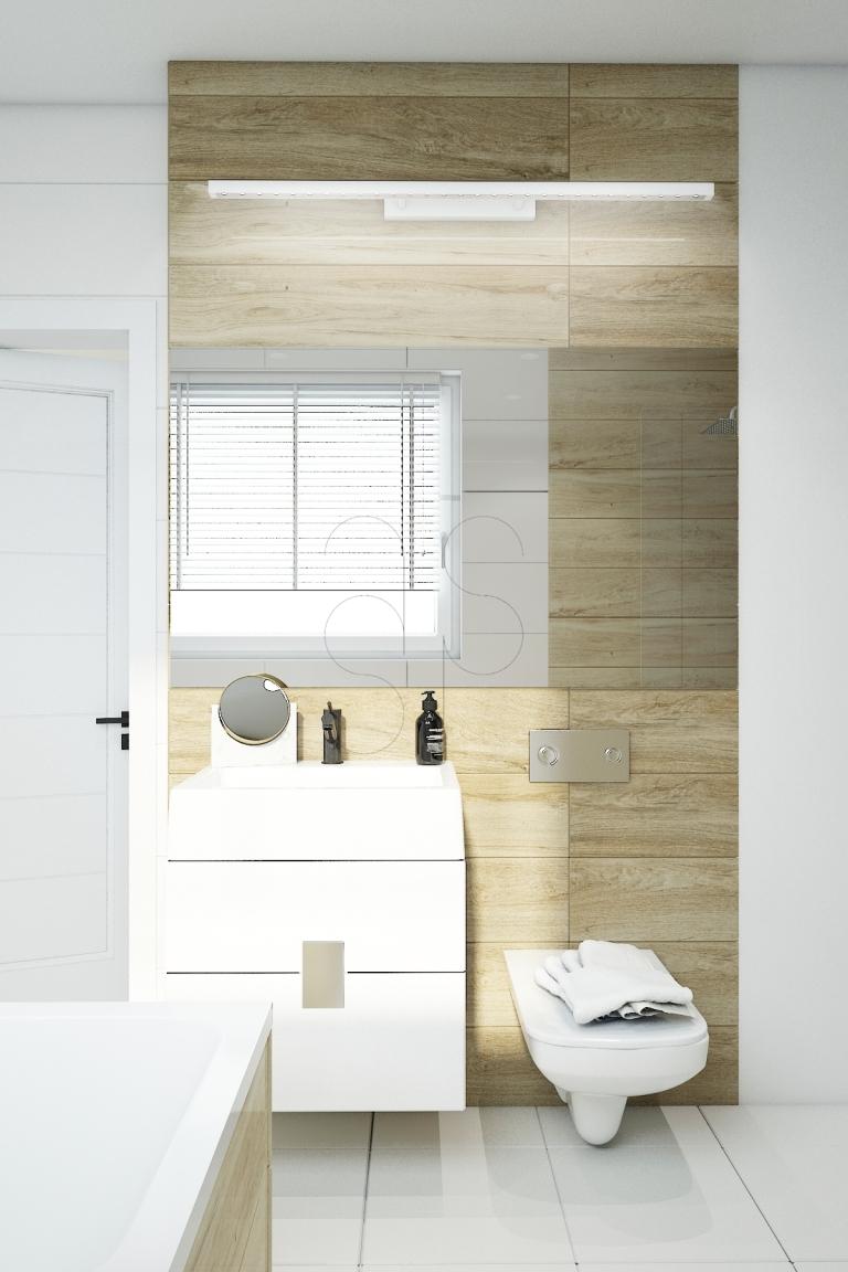 łazienka02a