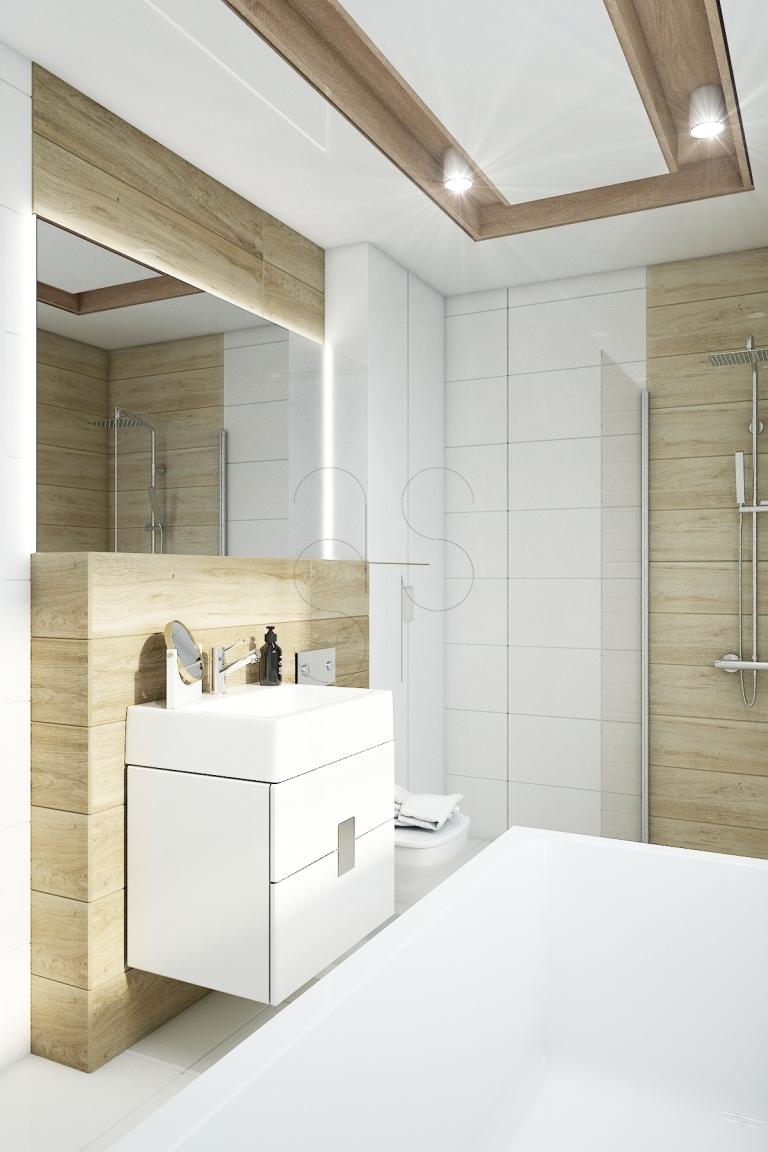 łazienka03a