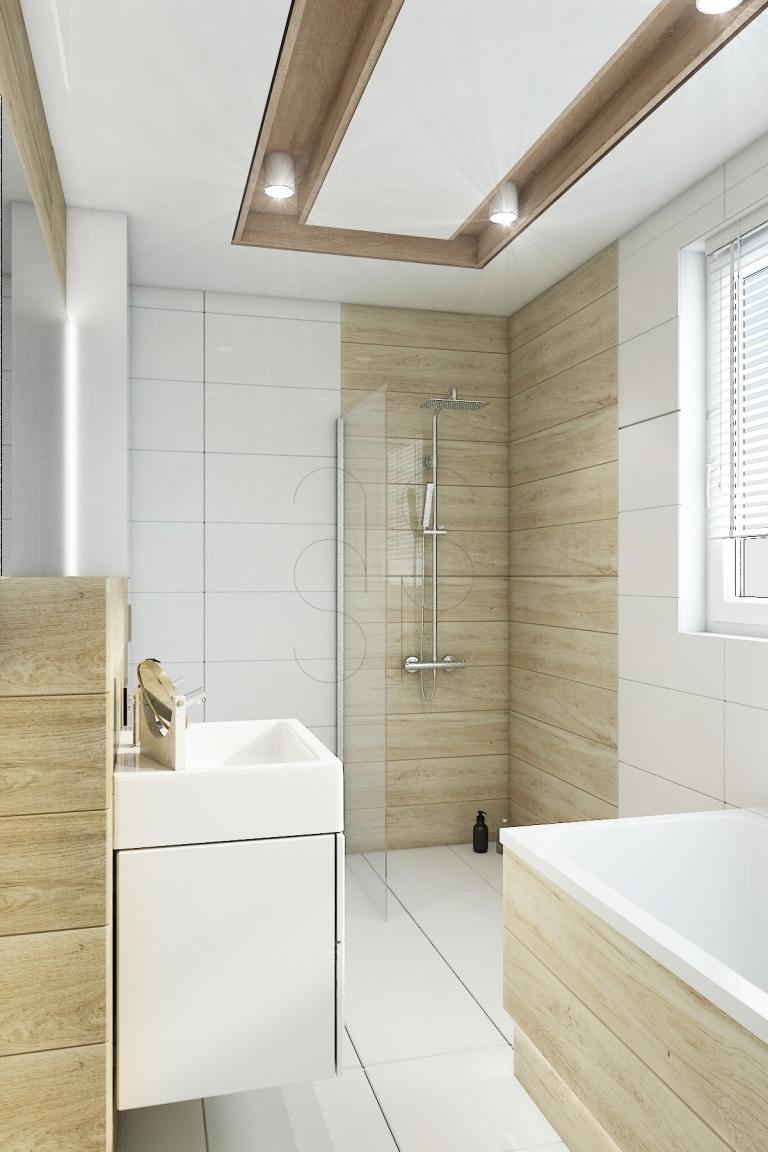 łazienka04A