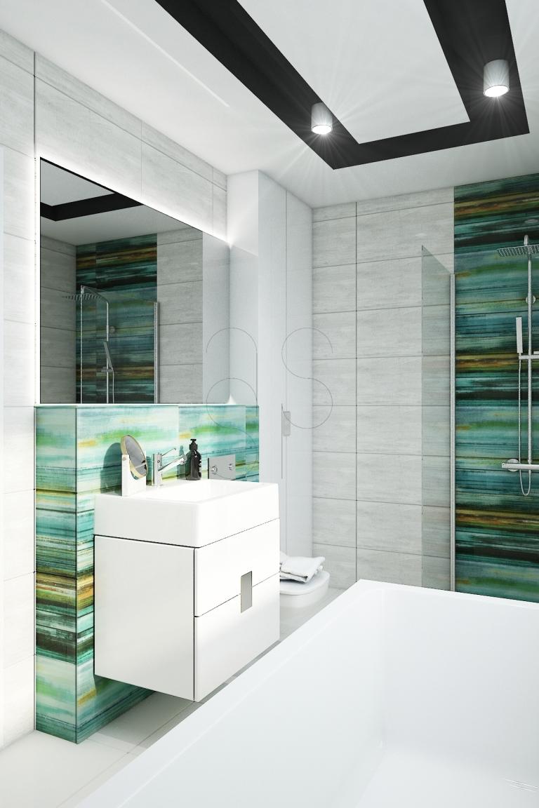 łazienka05a (3)
